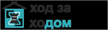 """Онлайн-школа шахмат """"Ход за ходом"""""""